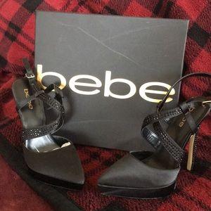 BEBE LOELA